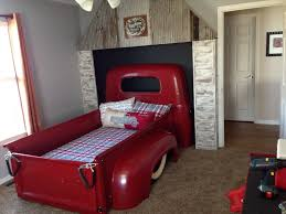 Small Single Bedroom Single Bedroom Design