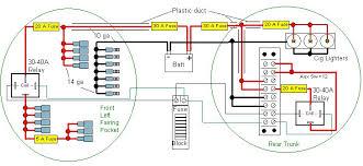 terminal block wiring diagram the wiring diagram terminal block wiring diagram wiring diagram block diagram