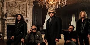 Dorothea bongiovi says of rearing her and jon bon jovi's four children. Bon Jovi 2020 Album Review What Kind Of World Are We Leaving Our Children