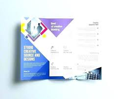 Sample Product Catalogue Template Planing List Word Brochure