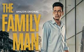 Amazon prime video presents the official trailer of the family man season 2.created, produced by raj & dkwritten by suman kumar, raj & dkdirected by raj & dk. The Family Man Season 2 When Will The Second Season Release