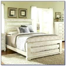 rustic bedroom furniture sets. Home Design: Energy Rustic White Bedroom Furniture Wash Set From Sets
