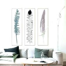 long horizontal wall art narrow wall art fascinating horizontal large horizontal framed wall art