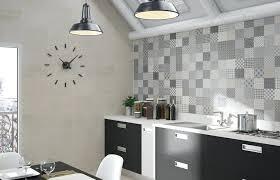 kitchen tiles design ideas. Related Post Kitchen Tiles Design Ideas