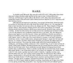 best dare essays movie review the best online essay writing  david warren essays in idleness