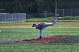 Alliance Baseball League Photos of the... - American Legion Baseball In  Alaska | Facebook