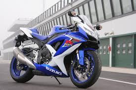 cool suzuki motorcycle insurance get motorbike insurance quotes with mcn insurance motorbike insurance comparison