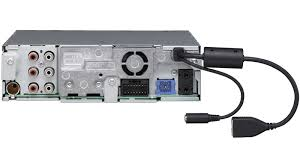 pioneer deh p7000bt wiring diagram wiring diagram and schematic pioneer deh p720 manuals