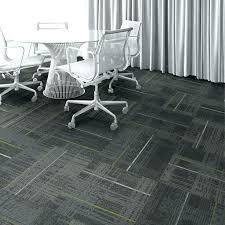 square carpet tiles. Carpet Tiles At Menards Square New Interface Tile Aerial Collection .