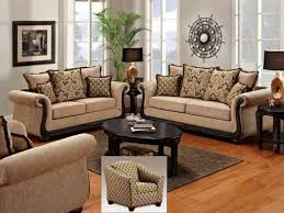 Manificent Brilliant Living Room Sets For Sale Luxury Living Room