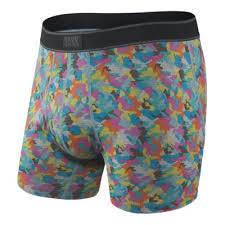 48,704,379 likes · 738,642 talking about this. Men S Underwear 1 Mens Chelsea Fc Boxer Shorts Football Novelty Underwear All Sizes Vildora