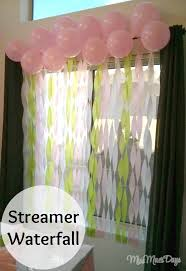 Baby Showers On A Budget 45 Diy Baby Shower Ideas On A Budget Baby Shower On A Budget Money