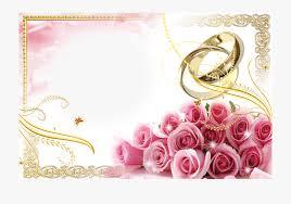 Wedding Photo Background Wedding Invitation Background Wedding Background Pink
