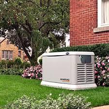 house generator. Contemporary Generator And House Generator