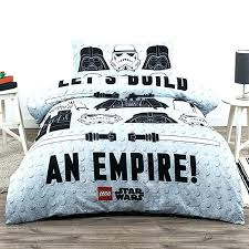 star wars twin sheets star wars bedding set topic to queen bed size star wars bedding com comforter twin house sheets star wars double duvet set