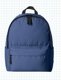 9 Best Kids Backpacks Top Rated School Bookbags For 2019
