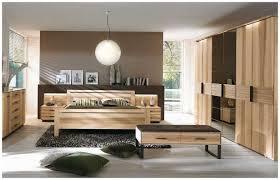 Weko Möbel Online Shop Frisch Awesome Joop Möbel Wohnzimmer Ideas