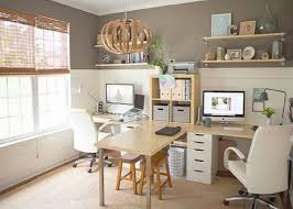 garage office conversion. convert your garage into a home office conversion