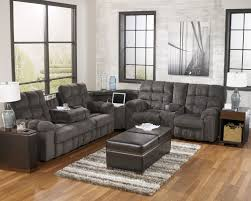 Ashley furniture sectional sofas is the best gray sectional sofa