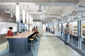 apple new office design. Appealing A Tour Of New Office Furniture Apple Home Design