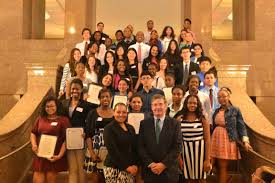 judicial internship beyond the billable in its 20th year the bba summer jobs program placed a record breaking 58 boston public high school students in paid positions at boston law firms