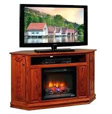 tv console with fireplace costco corner console with fireplace corner stand fireplace electric fireplace tv stand