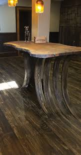 rustic wood furniture ideas. Rustic Wood Furniture Ideas. Inspiring DIY Home Decor And Projects You Can Make, Ideas
