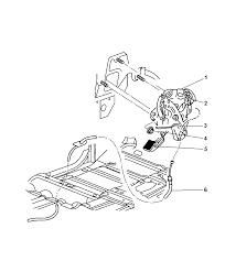 Mafs wiring diagram 2004 hyundai 05 envoy radio wiring dodge 5 2