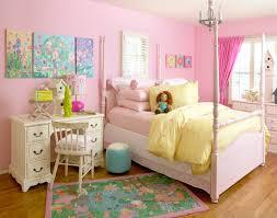 bedroom fun. Fun Fairy Bedroom For Girls Contemporary-bedroom