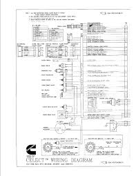 1998 peterbilt 379 speedometer wiring diagram
