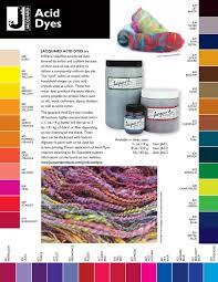 Pin On Yarn Dyeing