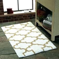 large bathroom rugs round bath rug beautiful large bathroom rugs bathroom rug ideas full size of