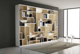 Contemporary Shelves simple ideas contemporary bookshelves novalinea bagni interior 8455 by uwakikaiketsu.us