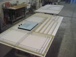 precast concrete countertops the advantages of precasting a concrete countertop