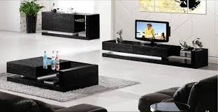 incredible wonderful matching coffee table and tv stand 11 elegant coffee