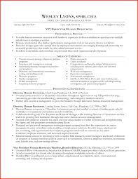 areas expertise resume examples field guide resume sample areas expertise resume examples cover letter example professional resume cover letter resume samples the ultimate guide