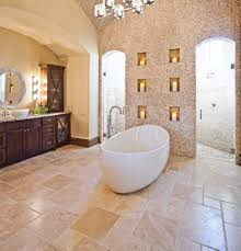 2017 tile flooring trends update your home in style with these tile flooring trends that
