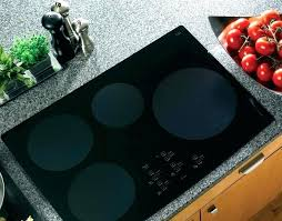 glass top stove protective cover glass stove top protector glass cover cook top glass top stove glass top stove protective cover