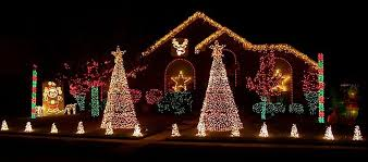 house outdoor lighting ideas design ideas fancy. 20 awesome christmas decorations for your yard outdoor lightsoutside house lighting ideas design fancy