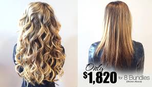 Dream Catcher Hair Extensions Price Hairdreams Real Human Hair Extensions By Dolce Salon Spa 89