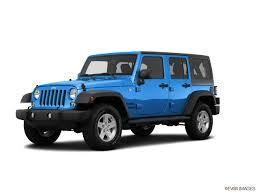 jeep wrangler 2015 4 door. 2015 jeep wrangler unlimited in merrillville in save 4 door