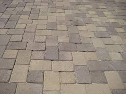 patio pavers patterns. Wonderful Patio Paver Patterns The Top 5 Patio Pavers Design Ideas Install It Direct In N