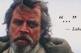 Luke Skywalker Quotes Gorgeous Interior Funny Luke Skywalker Quotes [HD Images] Wallpaper For