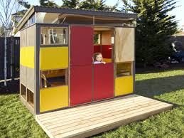 full size of canadian playhouse factory affordable wooden playhouses home depot prefab kits design photo