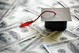Image result for tuition fee