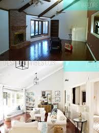 ikea living room lighting. My Light And Airy Living Room Transformation - Ikea Furniture Lighting O