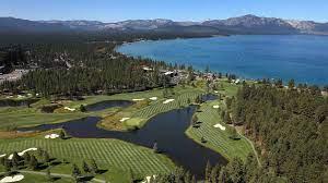 Edgewood Tahoe price: American Century ...