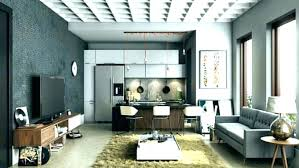 contemporary decorating ideas for living rooms. Wonderful Contemporary Contemporary Decorating Ideas Ating For Living  Rooms For Contemporary Decorating Ideas Living Rooms