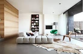 Amazing Inspiration Interior Design Home Design Interior Design Inspiration  Home Interior Design