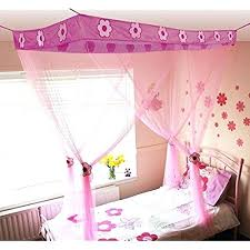 Princess Canopy Bed Full Size Of Bedroom Bed Canopy Princess Canopy ...